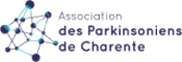 Logo Association Parkinsoniens de Charente